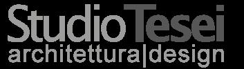 Studio Tesei  - Architetto Milano